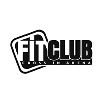FITCLUB Cross In Aréna